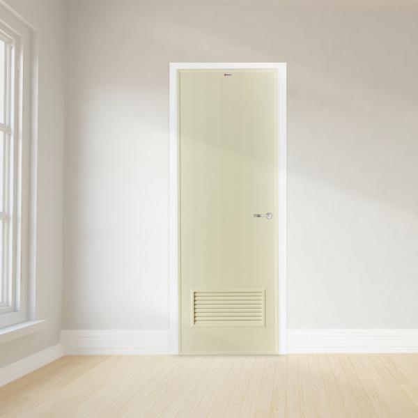 door-pvc-bathic-bs2-cream-4