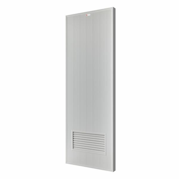 door-pvc-bathic-bs2-grey-2