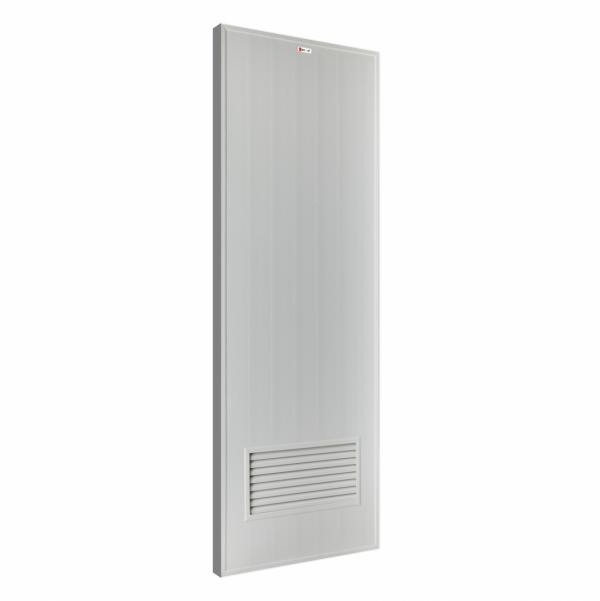 door-pvc-bathic-bs2-grey-3
