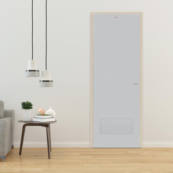 door-pvc-bathic-bs2-grey-4