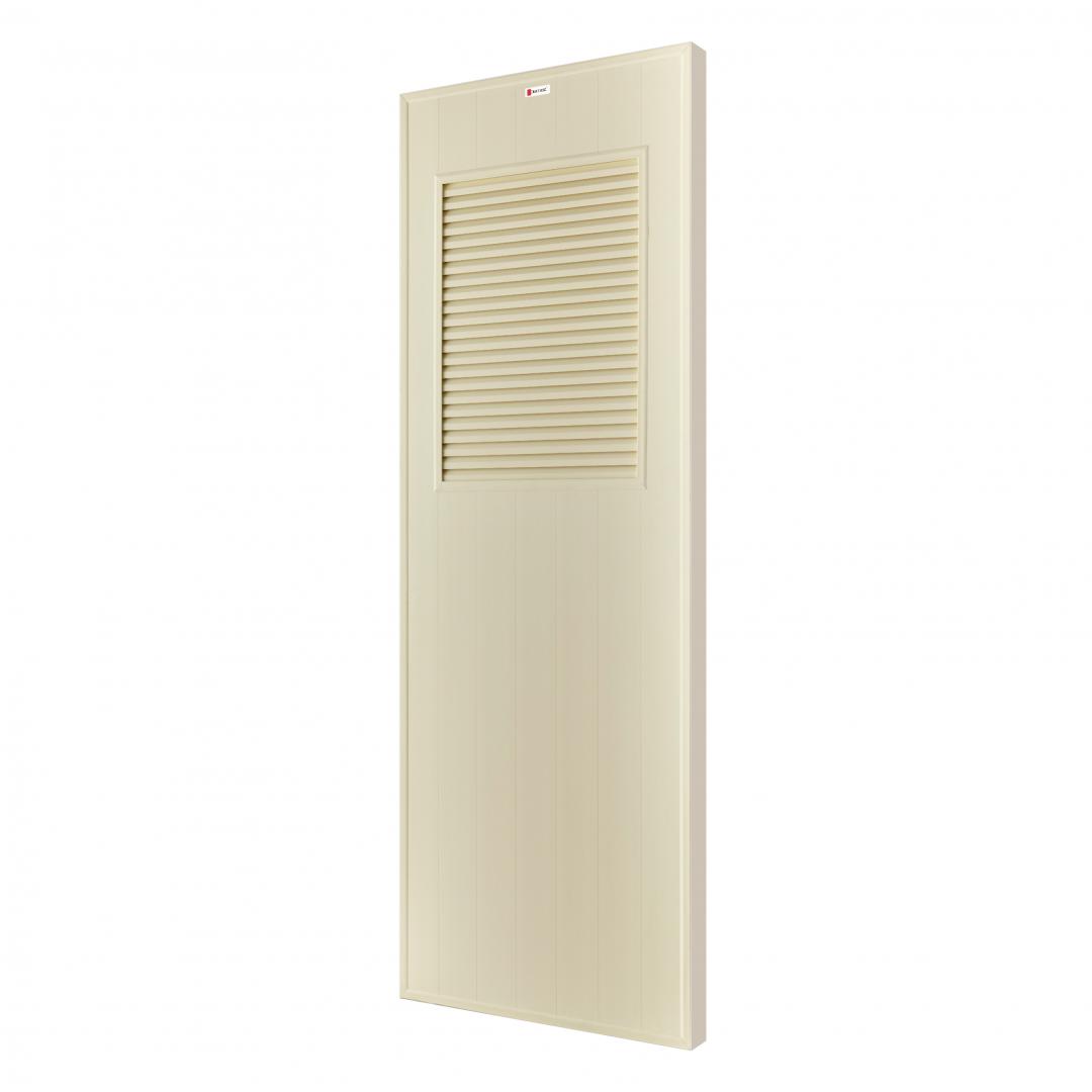 door-pvc-bathic-bs3-cream-2