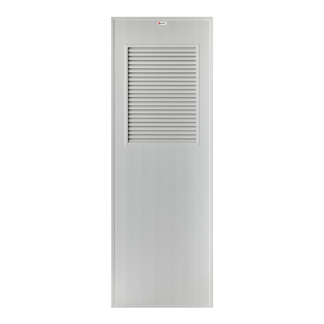 door-pvc-bathic-bs3-grey-1