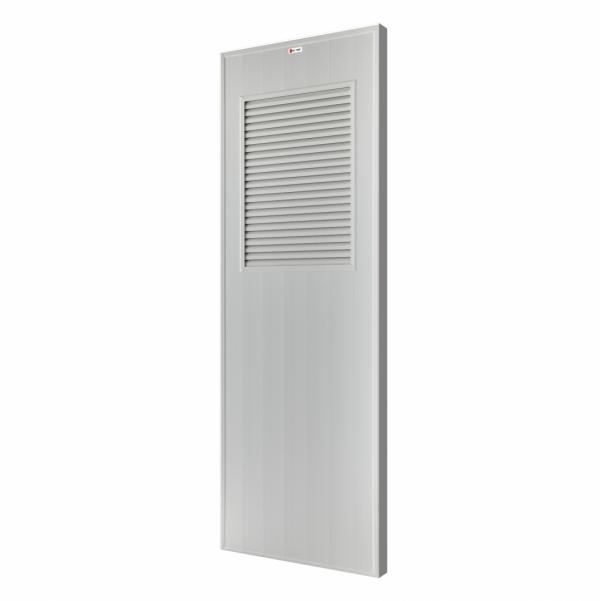 door-pvc-bathic-bs3-grey-2