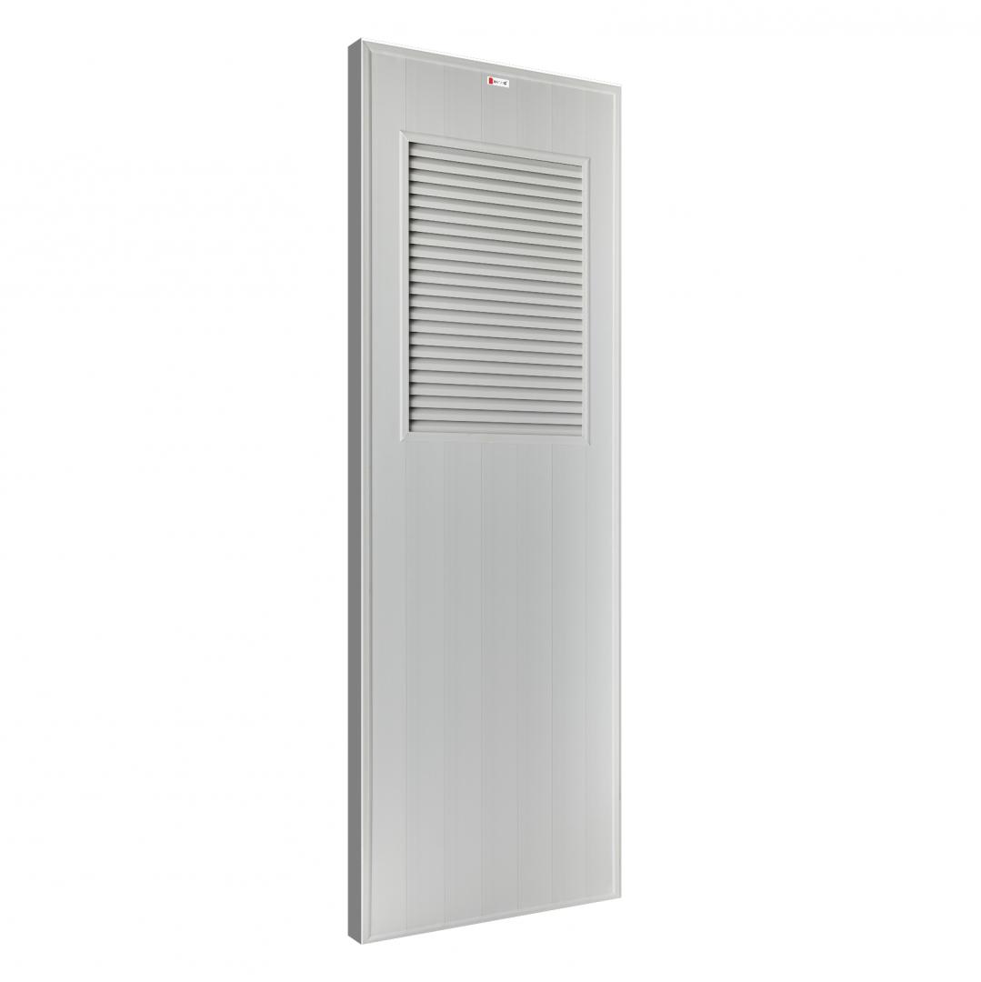door-pvc-bathic-bs3-grey-3