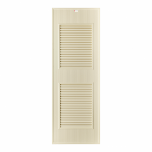 door-pvc-bathic-bs4-cream-1