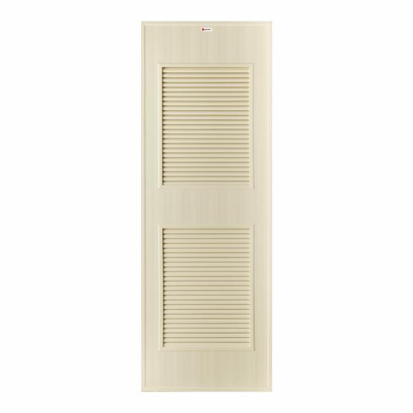 door-pvc-bathic-bs4-cream-1