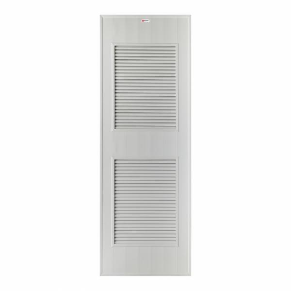 door-pvc-bathic-bs4-grey-1