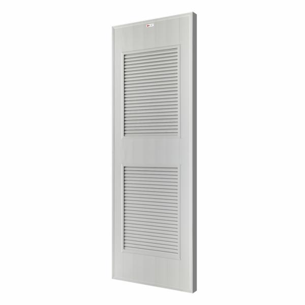 door-pvc-bathic-bs4-grey-2