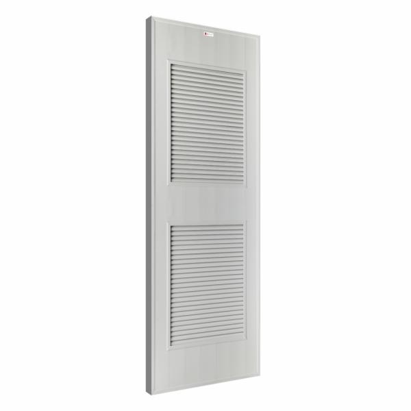 door-pvc-bathic-bs4-grey-3