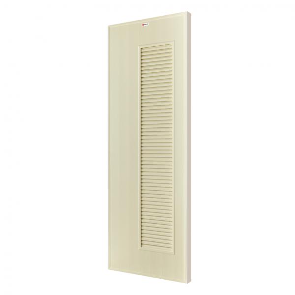 door-pvc-bathic-bs5-cream-2
