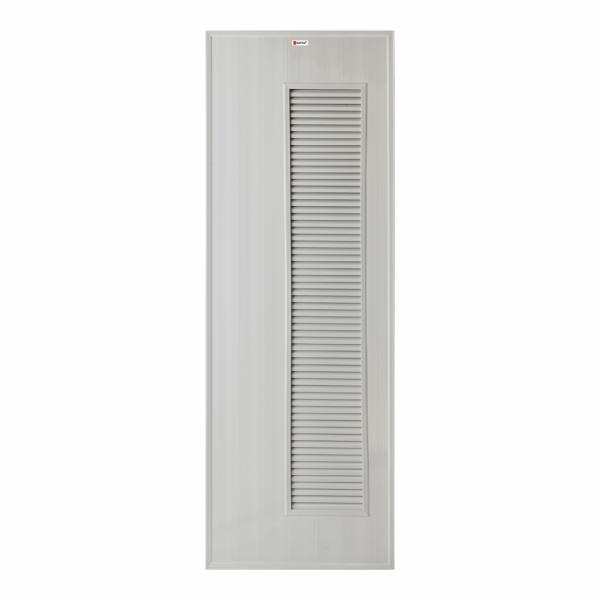 door-pvc-bathic-bs5-grey-1