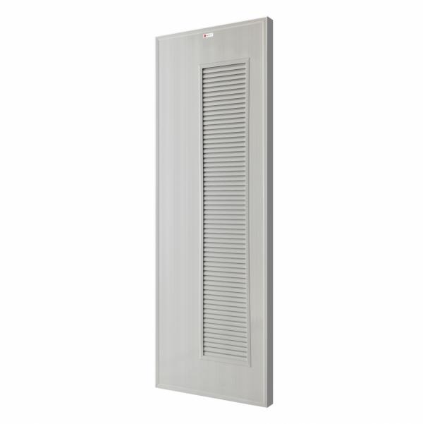 door-pvc-bathic-bs5-grey-2