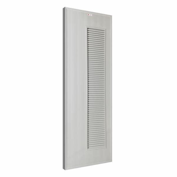 door-pvc-bathic-bs5-grey-3