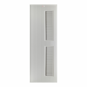 door-pvc-bathic-bs6-grey-1