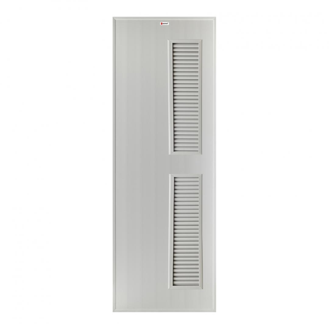 door-pvc-bathic-bs6-grey-1