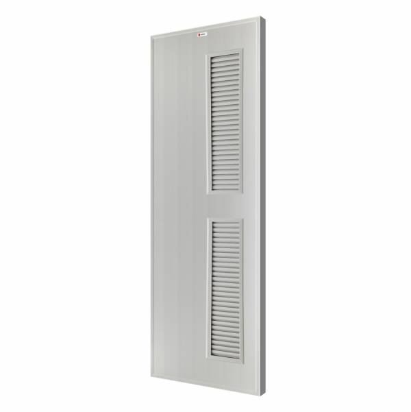door-pvc-bathic-bs6-grey-2