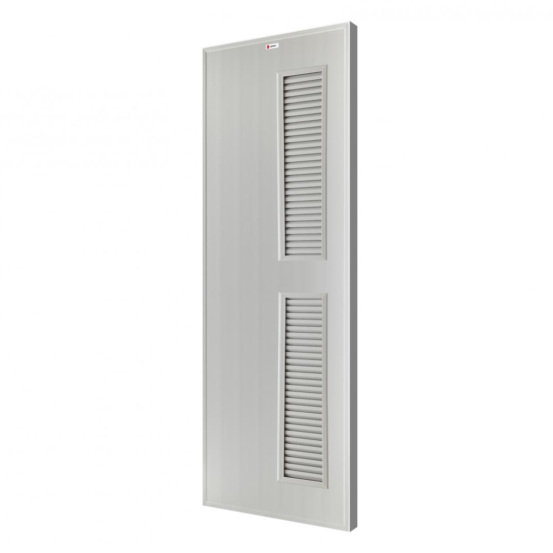 door-pvc-bathic-bs6-grey-2