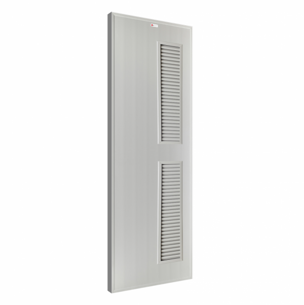 door-pvc-bathic-bs6-grey-3