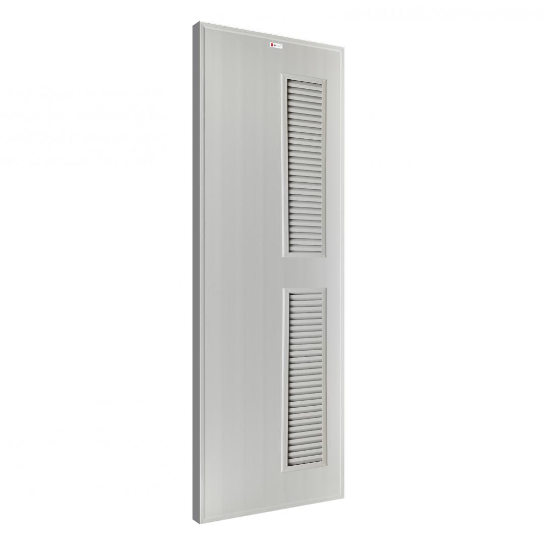 door-pvc-bathic-bs6-grey-3