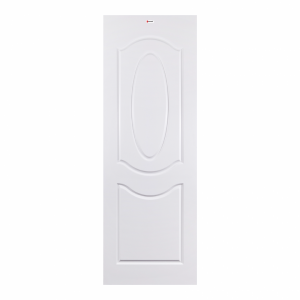 door-upvc-bathic-btb01-white-1