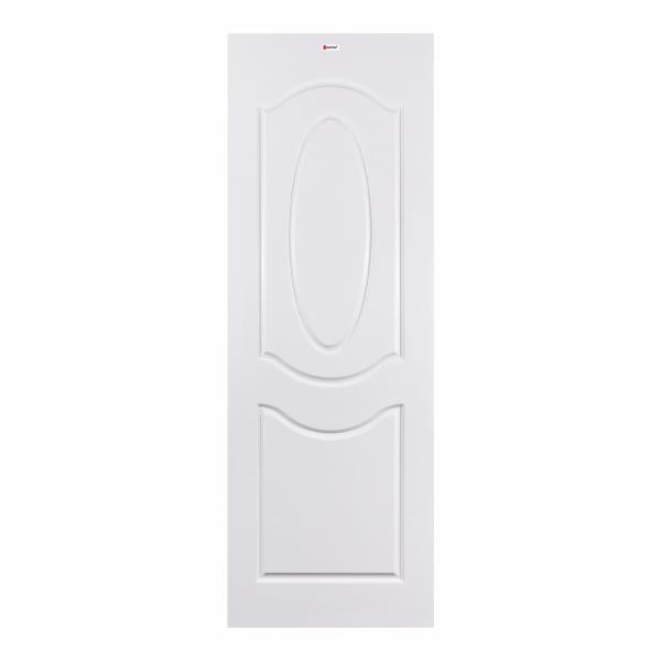 door-upvc-bathic-btb01-white-1