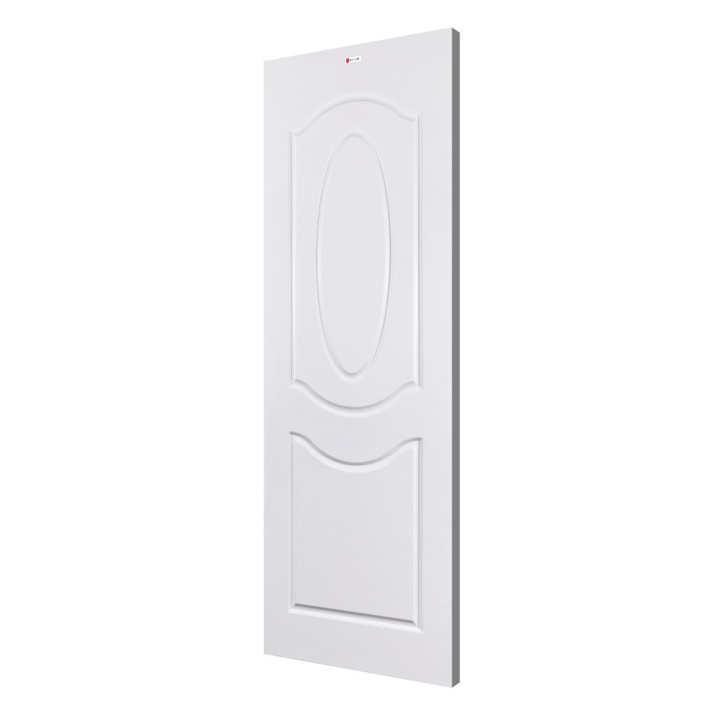 door-upvc-bathic-btb01-white-2