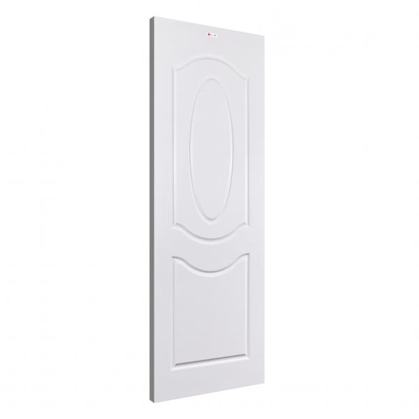 door-upvc-bathic-btb01-white-3