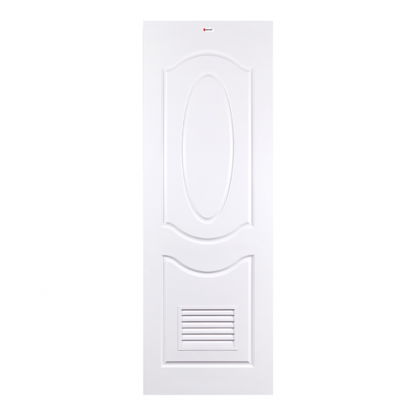 door-upvc-bathic-btb02-white-1