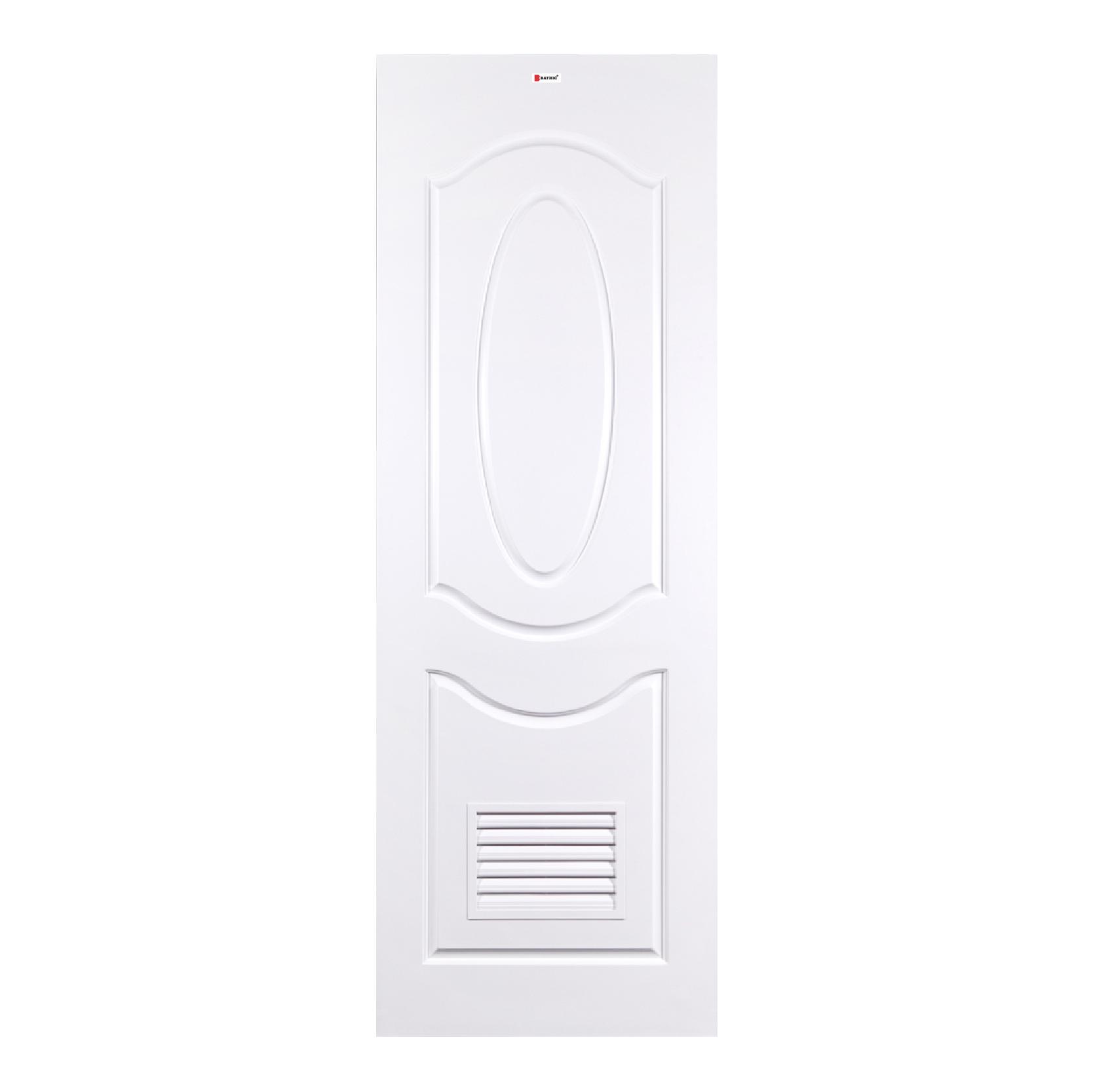 door-upvc-bathic-btb02-white-1