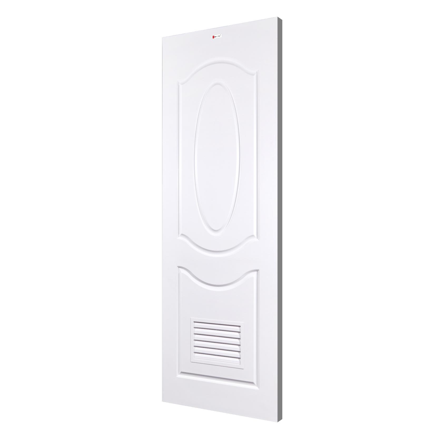door-upvc-bathic-btb02-white-2