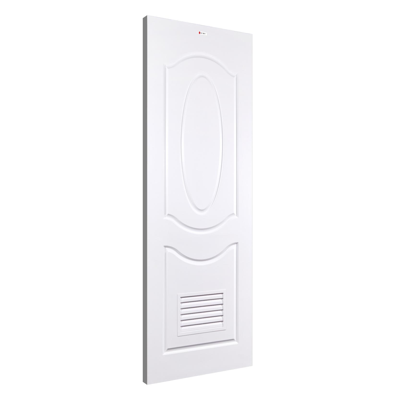 door-upvc-bathic-btb02-white-3