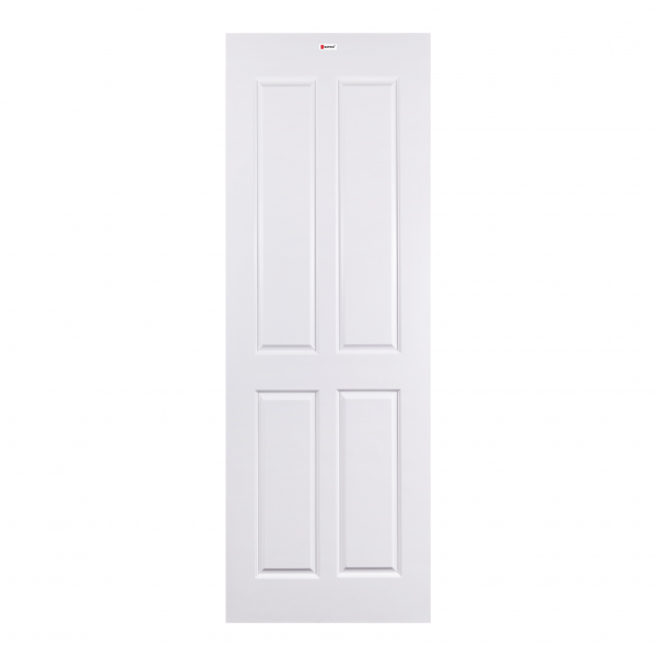 door-upvc-bathic-btb03-white-1