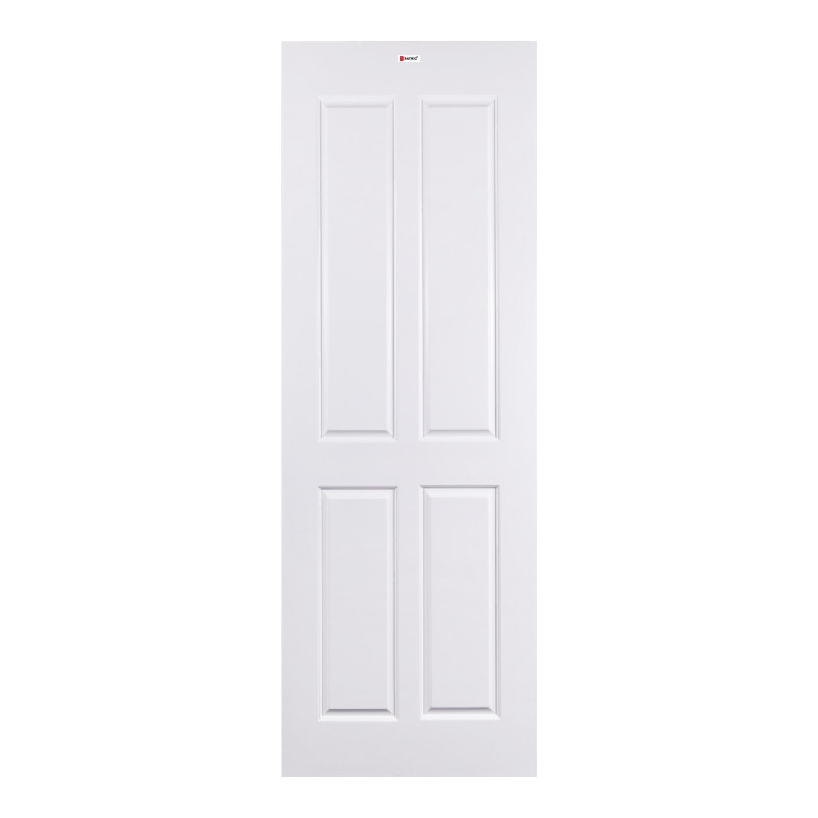 door-upvc-bathic-btb03-white-1