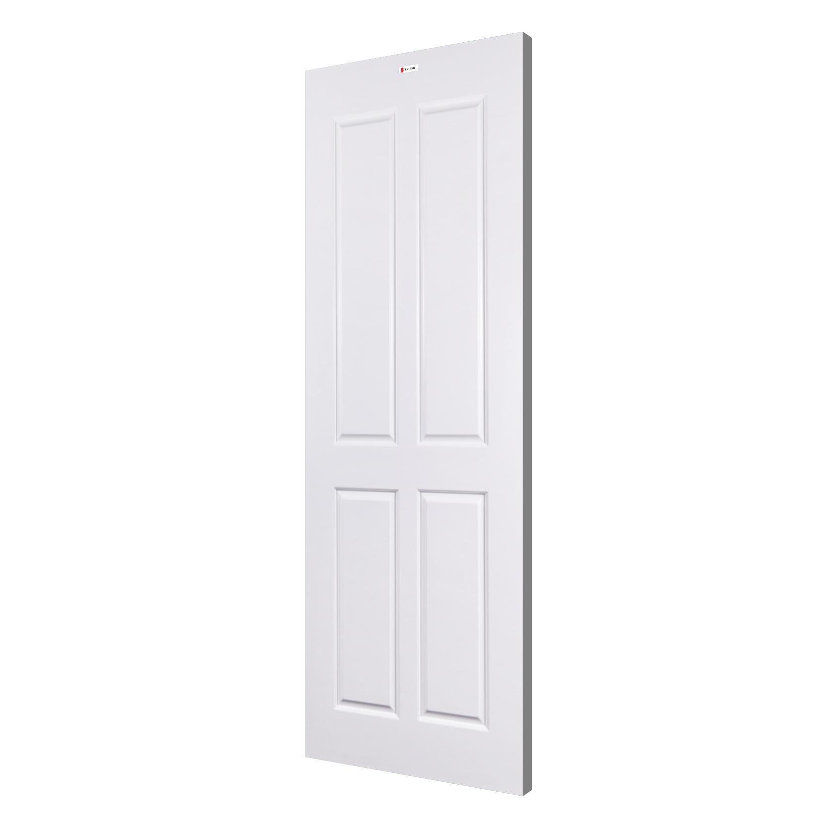 door-upvc-bathic-btb03-white-2