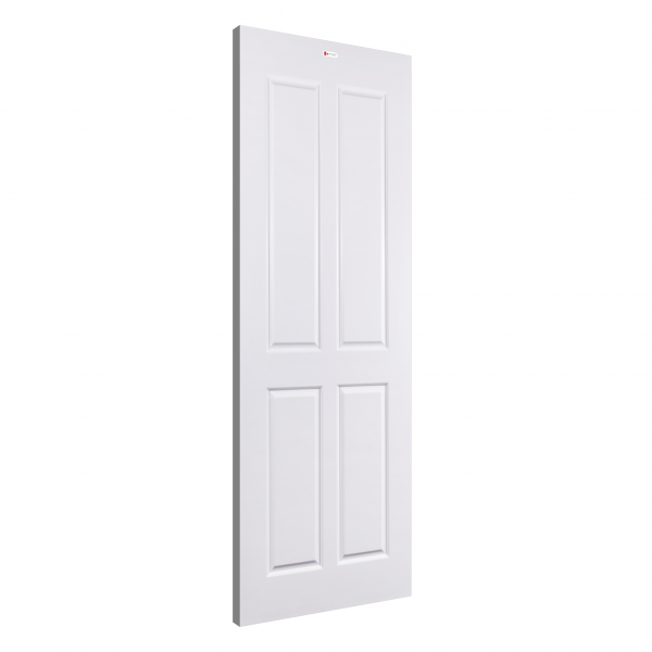 door-upvc-bathic-btb03-white-3