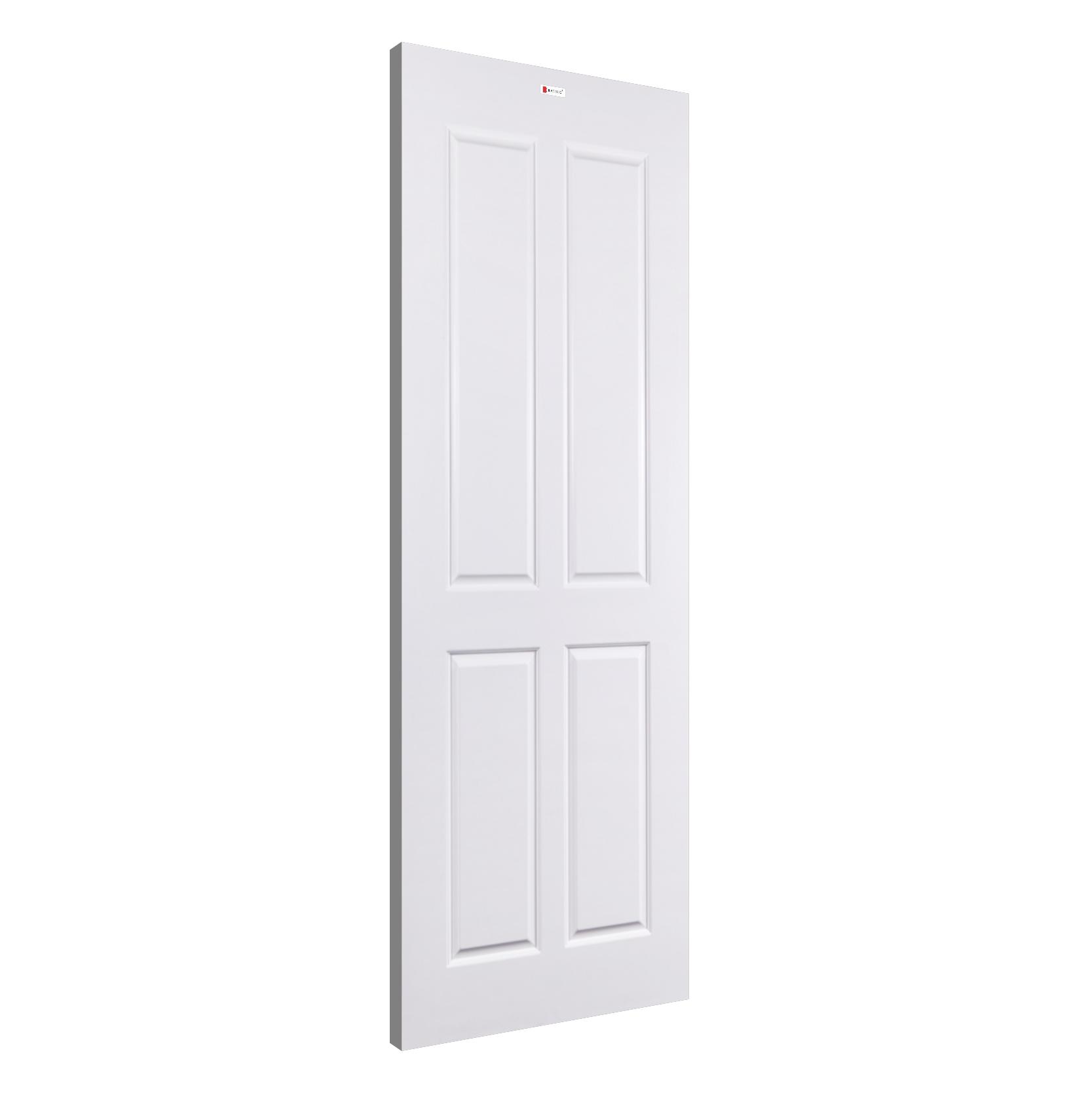 door-upvc-bathic-btb03-white-3