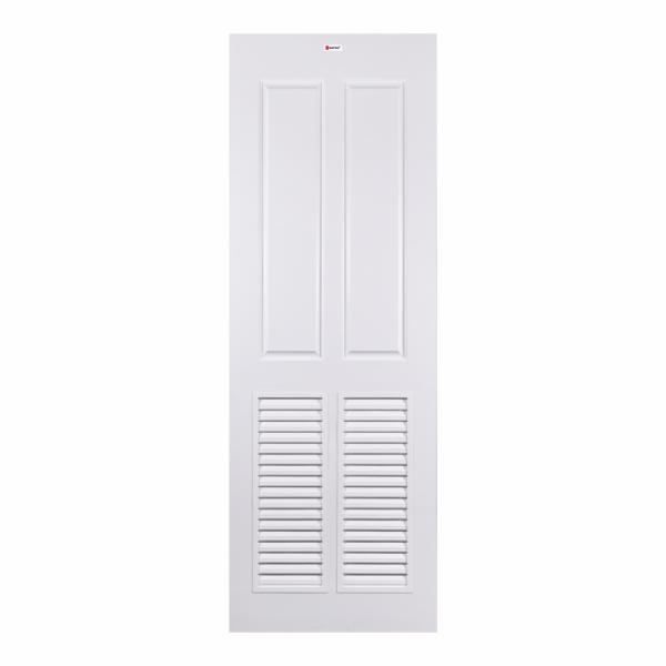 door-upvc-bathic-btb04-white-1