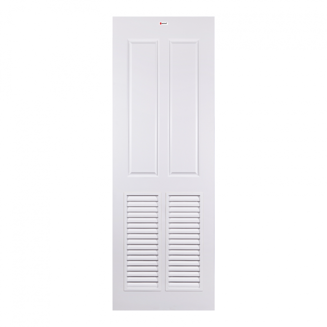 door-upvc-bathic-btb04-white-1
