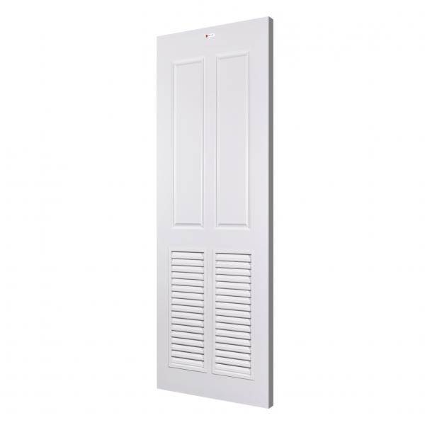 door-upvc-bathic-btb04-white-2