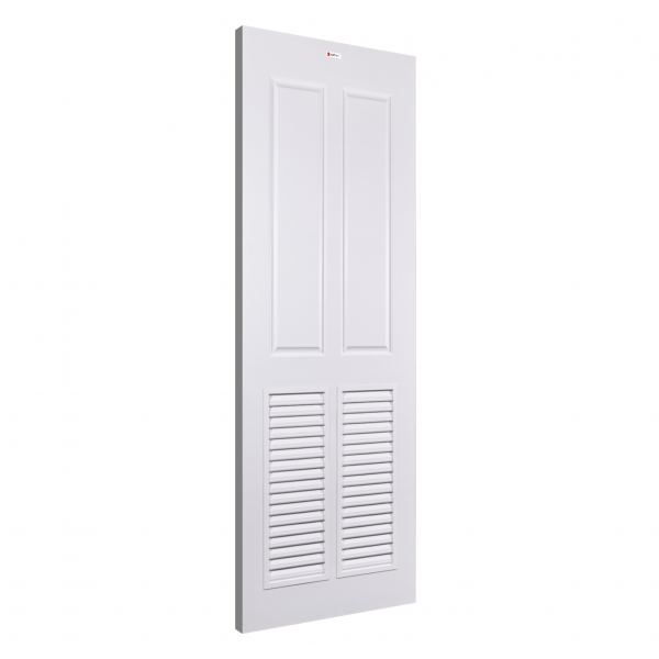 door-upvc-bathic-btb04-white-3