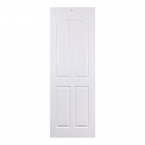 door-upvc-bathic-btb05-white-1
