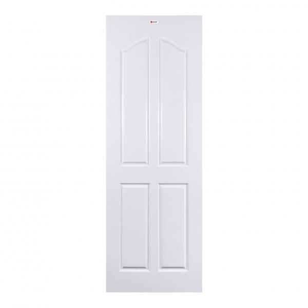 door-upvc-bathic-btb05-white-1
