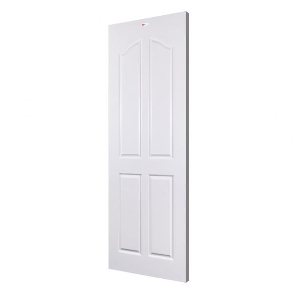door-upvc-bathic-btb05-white-2
