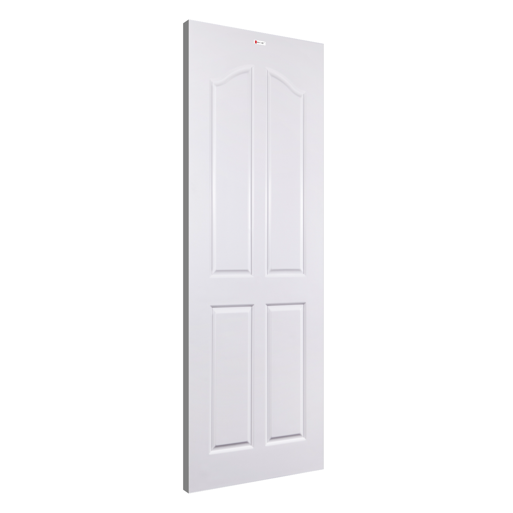 door-upvc-bathic-btb05-white-3