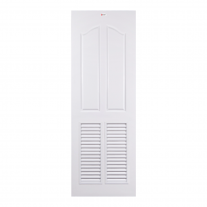 door-upvc-bathic-btb06-white-1
