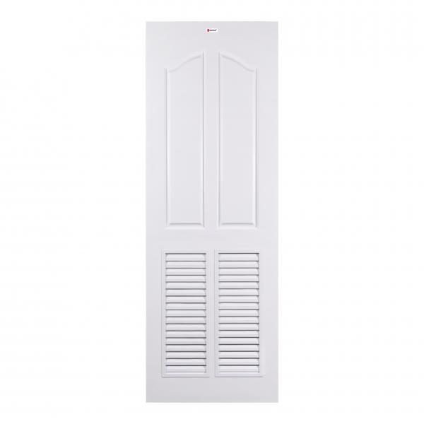 door-upvc-bathic-btb06-white-1