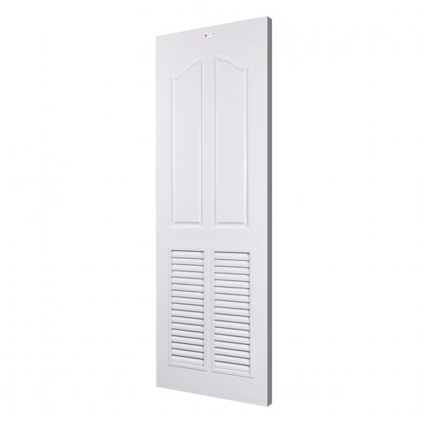 door-upvc-bathic-btb06-white-2