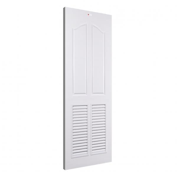door-upvc-bathic-btb06-white-3