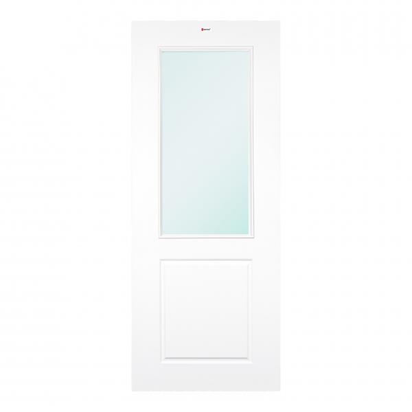 door-upvc-bathic-btg204-white-1