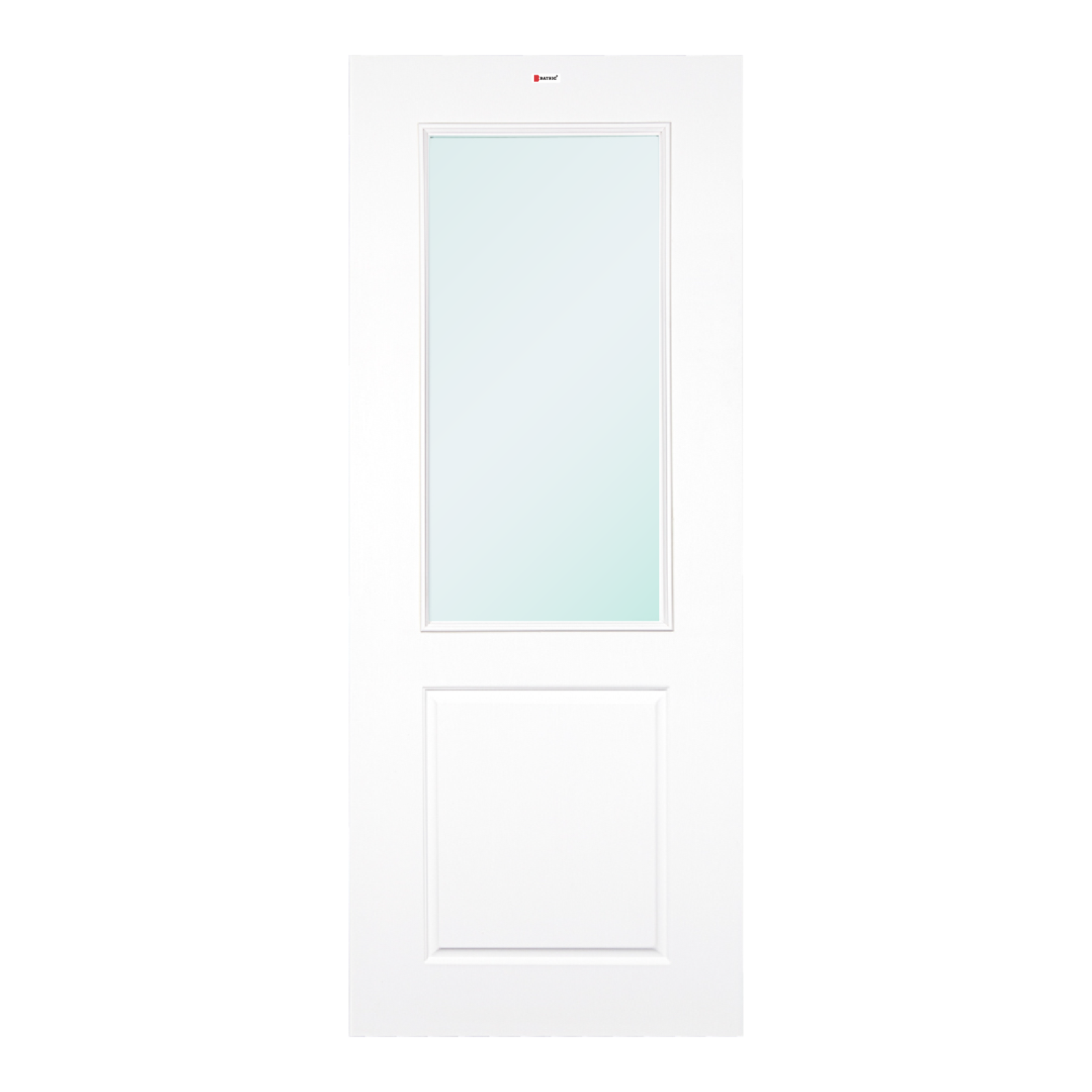 door-upvc-bathic-btg204-white-1